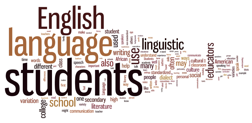 importance of english to filipino students