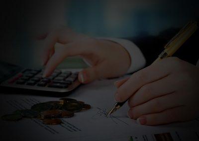 دورة المحاسب الإداري المعتمد