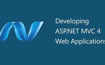 أساسيات Asp.net with MVC5